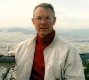 David Vardeman