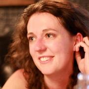 Jessica Ankeny