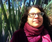 Melissa Eleftherion