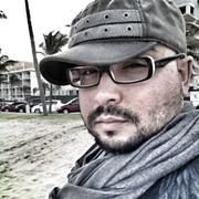 Michael Pagán