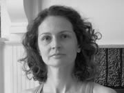 Jessica Anne Cuello