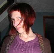 Juliet Cook