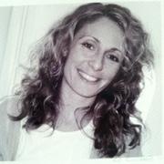 Mary Lou Buschi