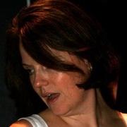 Melanie Figg