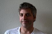 Nils Michals