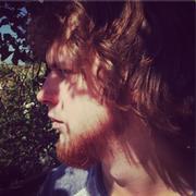 Seth Copeland