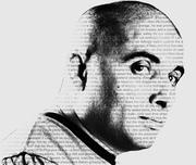 Carlo Matos