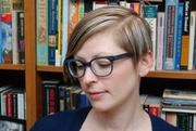 Sarah Beddow