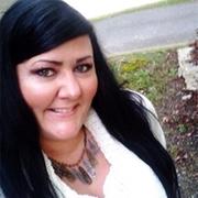 Tammy Robacker