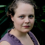 Kathryn Michael McMahon