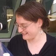 Lisa M. Cole