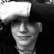 Sheila Squillante