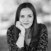 Emma Wenninger