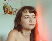 Jessica Morey-Collins