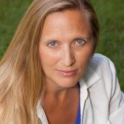Sonja Johanson