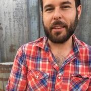 Zach VandeZande