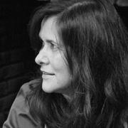 Amélie Olaiz