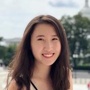 Jessica Lao