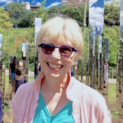 Karen Neuberg