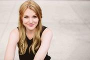 Kelsey Barnett