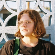 Catherine Sinow