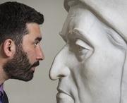 Dante Di Stefano