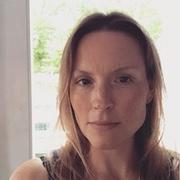Sarah Kain Gutowski
