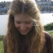 Caitlin Elizabeth Thomson