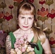 Christine Hamm
