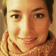 Rachel-Van-Blankenship