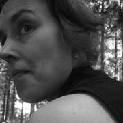 Sarah J. Sloat