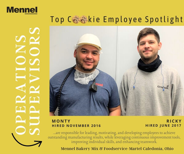 Monty Ricky Employee Spotlight Jpeg