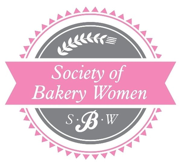 Sbw Logo 50 Percent