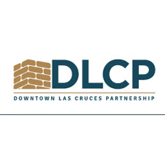 Downtown Las Cruces Partnership