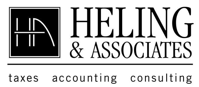Heling & Associates