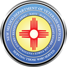 NM-Department-of-Veteran-Services