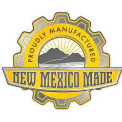 NM-manufacturing-extension-partnership
