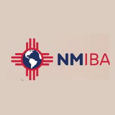 NMIBA