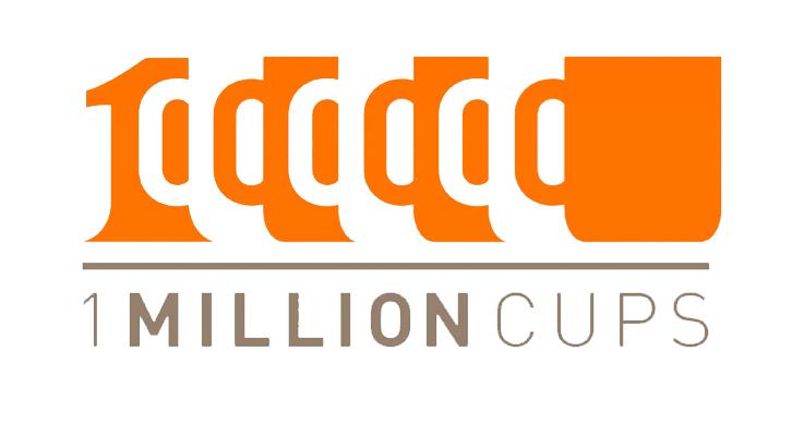 1Million Cups