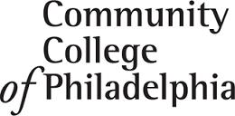 ommunity College of Philadelphia