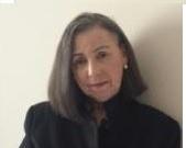 Ilene Sheinson