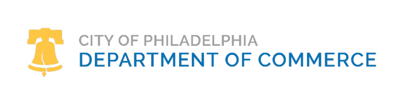 Philadelphia Department of Commerce