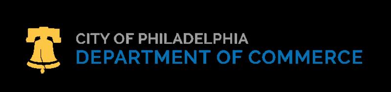Philadelphia Department of Commerce