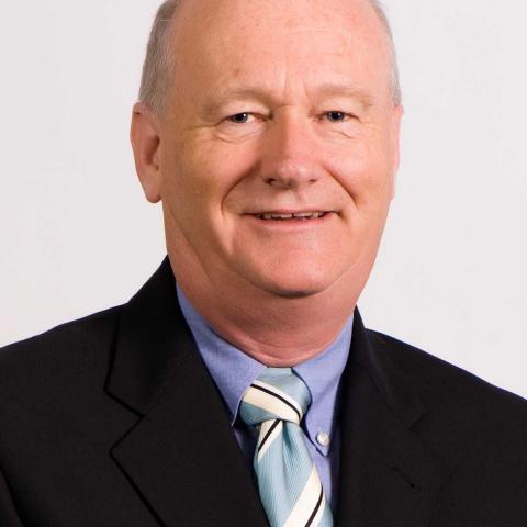 Frank Bryant