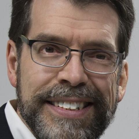 Michael Schaffert