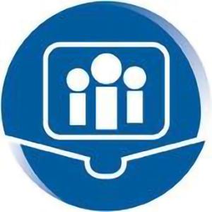 Managementhelp.org logo