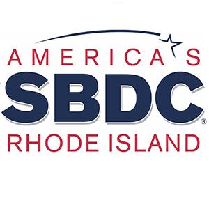 Rhode Island Small Business Development Center
