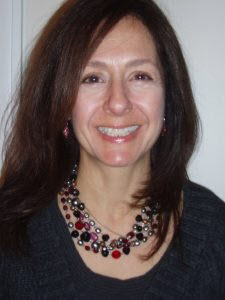 Meet Linda Saran – SVP with iCORE Global/Chicago and Featured Business Owner