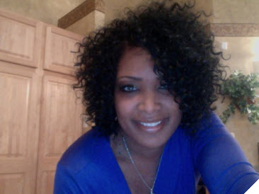 Tracy Carter of Purse Scooper – Featured Business Owner