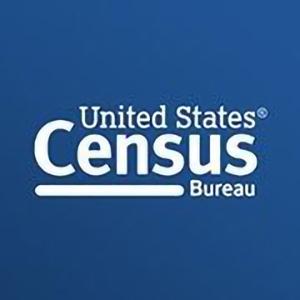 United Sates Census Bureau
